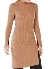 New with tag $198 BCBG Max Azria Gwynn Tunic  B661 Sweater Sz M