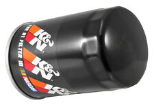 PS-3004 K&N Performance Pro-Series Oil Filter - AUDI A3 A4 A5 TT & VOLKSWAGEN