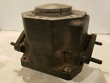 Arctic Cat ZR580 Cylinder Jug and Piston ZR 580 96 95 LC 1995 1996 S236