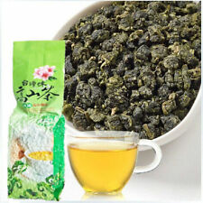 250g Fresh Milk Oolong Tea High Quality Green Tea New Tea Taiwan Milk OolongTea