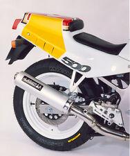 Heckverkleidung für SUZUKI GS 500 - E (1988 - 2000)