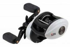 Abu Garcia Revo® RVO3 - S Baitcaster RH or LH Fishing Reel New+Warranty+Braid