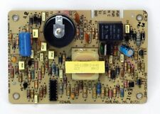 230608--NEW-- Suburban Furnace DSI Module board -- 3-try