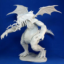 1 x CTHULHU - BONES REAPER miniature grand ancien lovecraft old one 77194 rpg