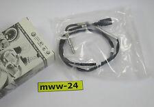 original Audi A4 A5 A6 Abgastemperaturgeber Sensor 2.0 TDI - NEU 04L906088CK