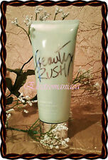 HONEY DO Beauty Rush by Victoria's Secret Sexy Drink Body Lotion 6.7oz HTF RARE