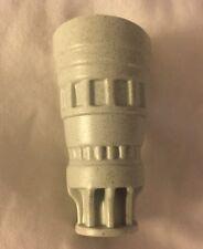 1996 Hasbro Star Wars POTF Rebel Snowspeeder Lazer Cannon Laser Part B 525423