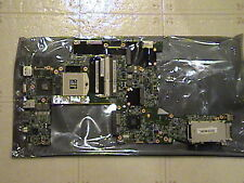 Brand New IBM ThinkPad W520 Motherboard 04W2028 (Installation Included)