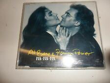 Cd  Na na na (incl. 2 versions, 1995) von Al Bano & Romina Power - Single