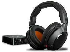 SteelSeries H Wireless Gaming Headset Dolby 7.1 Surround Sound  PC/Mac (61298)