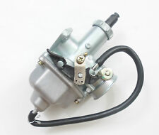 Carburetor Honda XR100 XR100R CG125 100cc 150cc  ATV Dirt Bike Motorcycle