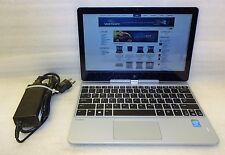 Hp Elitebook Revolve 810 G2 Tablet Core i5 1.9GHz 128GB SSD 8GB Webcam Win 10 64