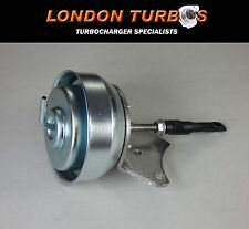MAZDA 3 / 5 / 6 2.0 CD 143HP 105KW RF7J VJ36-VJ37 TURBOCOMPRESSORE ATTUATORE
