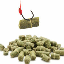 Green Fishing Baits Smell Grass Carp Baits Coarse Fishing Baits Fishing Lures EF