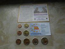 KMS Spanien 2003