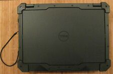 Dell Latitude 12 Rugged Extreme 7204 Laptop XFR i5-4300U Touchscreen Dell WTY