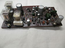 SANSUI SD7000 Circuit Board G-1039A