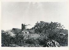 ÎLE DE MAJORQUE c. 1935 - Le Vieux Port  Cala Major  Espagne - Div 6413