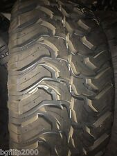 37/13.50R20 DAKAR M/T  37 1350 20 MARK MA MUD TIRES (4 TIRES) NEW