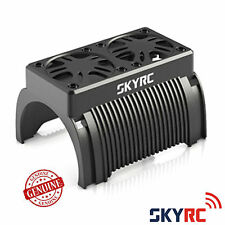 SKYRC SK-400008-15 Twin Fan Motor Cooling Fan for 1/5 Brushless Traxxas X-Maxx
