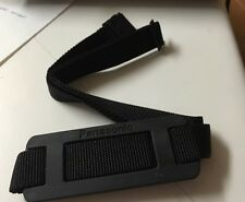New Panasonic Toughbook Shoulder Strap/Extension Strap for CF-18 CF-19 CF-M34