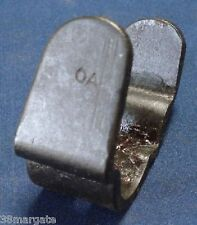 Australian WW2 Enfield 303 SMLE Rifle Rear Sight Protector - OA