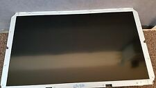 "LCD SCREEN PANEL SAMSUNG LE32D400  32"" LCD TV T315XW03 V.D"