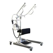 NEW LF2020 Lumex Easy Lift STS Sit, Stand Patient Lifter