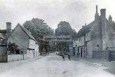 rp15265 - Elstow Village , Bedfordshire - photo 6x4