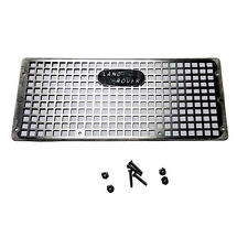 RC4WD LAND ROVER D90 METAL GRILL (VVV-C0019)