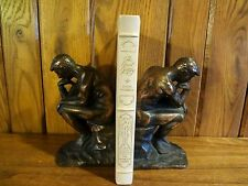 The Great Gatsby by F. Scott Fitzgerald - Franklin Library Leather