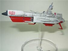 Star Blazers Yamato Mechanical Collection Part 1 DESTROYER #603 (EDF)