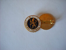 a8 CHELSEA FC cm.1,5 club spilla football calcio pins badge inghilterra england