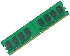 Lote De Trabajo 10x 512MB DDR2 667 PC2-5300 De Memoria De Pc Varias Marcas