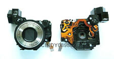 Original New Lens Zoom Unit Assembly Replacement for SONY DSC- W5 W7 W15 W17