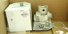 OEM Husqvarna / jonsered chainsaw cylinder kit 385 390 2188 2186