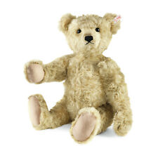 STEIFF EAN 682728 Grand Old Bear Limited Edition 50cm Mohair
