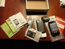 In Box - Straight Talk Phone LG LUCKY