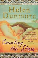 Counting the Stars by Helen Dunmore (Paperback, 2009)