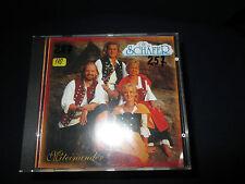 Miteinander, Die Schäfer, CD, auch Versand !