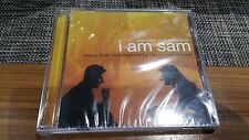 I am Sam - Original Motion Picture Soundtrack - Sealed - made in the Philippines