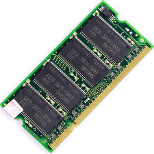 New 512MB PC2100 DDR266 266MHZ 200PIN SO-DIMM laptop Notebook memory RAM Non-ECC