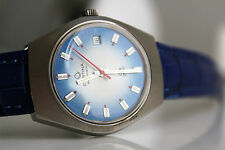 CERTINA Club 2000 Automatic  *NOS, approx 1975*