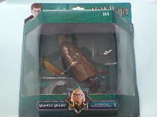 HARRY POTTER ORDER OF PHOENIX MAD EYE MOODY NEW RARE