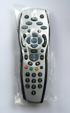 Brand New SKY + PLUS HD Remote Control, Rev 10,  New & Sealed