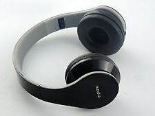 e-piano headphones for digital piano keyboard 6.3mm Yamaha Casio Roland Kawai