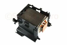 Genuine Dell PowerEdge T105 Heat Sink And Shroud 0GP172