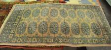3 Persian Style Area Rugs Lot 49