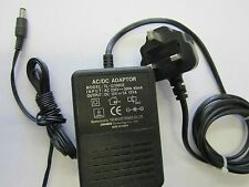 Original tl-12100ce Ac/dc Adaptador De Corriente 12v 1a 12va taelm Electronics Co Ltd