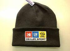 Retro Opel Opel Distribuidor Equipo Bob Sombrero, Manta, Chevette, Astra GTE NOVA GTE GSI